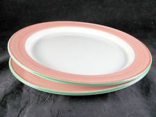 Rio Pink (Рио Пинк) Steelite