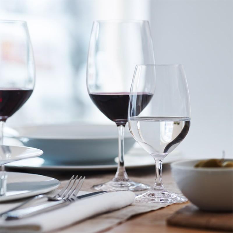 Vino Grande (Вино Гранде) Spiegelau