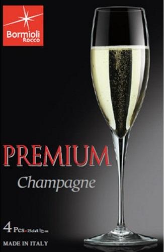 Premium (Премиум) Bormioli Rocco - Fidenza