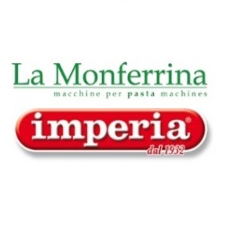 Imperia & Monferrina